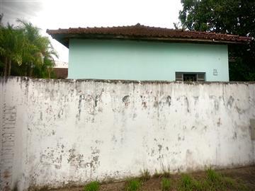Casas Vila Ribeirópolis R$950,00