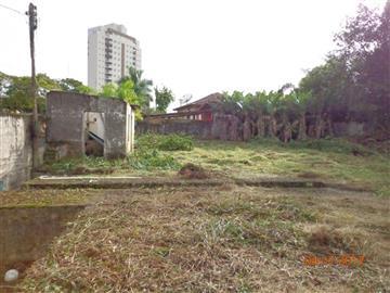 Terrenos Jardim São Nicolau R$Consulte-nos