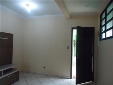 Apartamento em Registro Centro  2 dormitórios R$        1.100,00