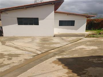 Casa em Registro Jardim São Matheus  R$        350.000,00
