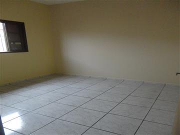 Casa em Registro Jardim Valeri  R$        600.000,00