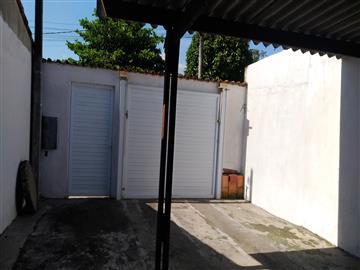 Casa em Registro Não Especificado  R$        260.000,00