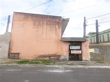 Apartamento em Registro Nosso Teto  R$        50.000,00