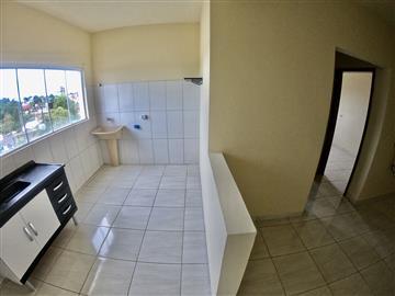 Apartamentos Centro R$700,00