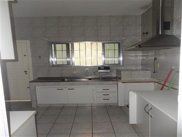 Casa em Registro Jardim Hattori II  R$        370.000,00