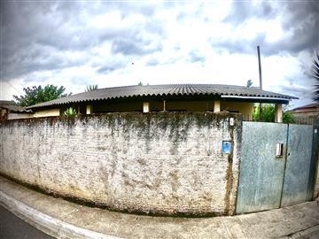Casas Arapongal R$600,00