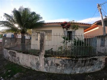 Casas Vila Ribeirópolis R$1.000,00