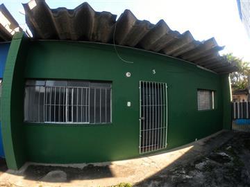 Casas Centro R$968,00