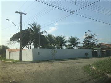 Casas Não Especificado R$250.000,00