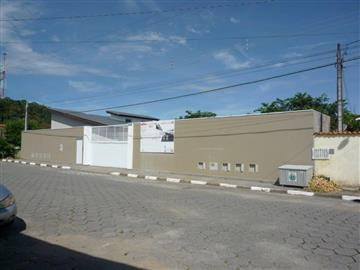 Casa em Condomínio em Pariquera-acu Centro  2 dormitórios R$        160.000,00