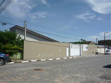 Casas em Condomínio Centro R$160.000,00