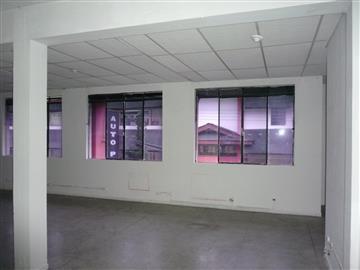 Salão Comercial em Registro Centro  R$        1.200,00