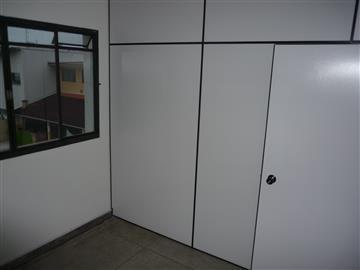 Sala Comercial em Registro Centro  R$        800,00