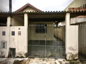 Casas Jardim Brasil R$800,00