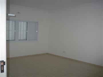 Apartamento em Registro Jardim Hatori  Contate-nos para informações adicionais