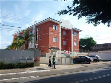 Apartamentos Jardim Hatori R$Consulte-nos