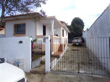 Casas Jardim São Nicolau R$250.000,00