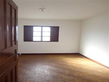 Casa em Registro Jardim São Nicolau  R$        250.000,00