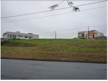 Terreno em Registro Vila Romão  R$        160.000,00