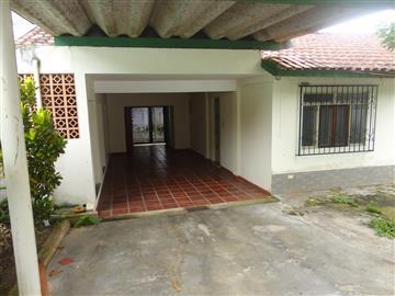 Casa em Registro Cecap  R$        400.000,00
