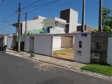 Casas Jardim Valeri R$480.000,00