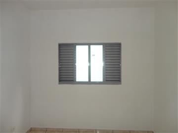 Casa em Registro Vila Ribeirópolis  R$        1.100,00