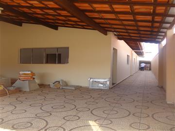 Casa em Registro Jardim Brasil  R$        1.000,00