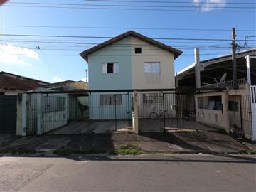 Apartamentos Vila Ribeirópolis R$700,00