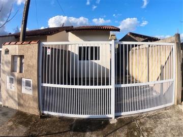 Casas Jardim Paulistano R$650,00