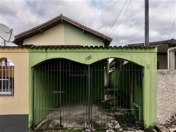 Casas Vila Cabral R$800,00