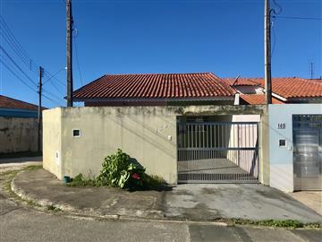 Casas Jardim das Palmeiras R$1.200,00