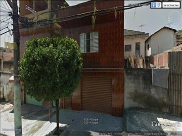 São Paulo Vila Santa Inês R$320.000,00