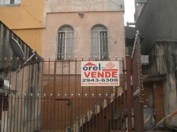 São Paulo Jardim Penha R$350.000,00