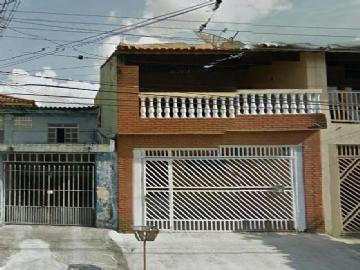 São Paulo Jardim Matarazzo R$380.000,00