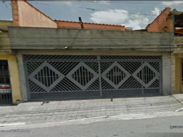 São Paulo Ermelino Matarazzo R$390.000,00