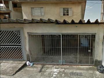 Sobrados São Paulo