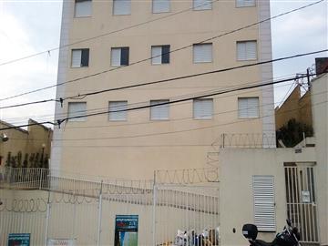 Apartamentos Itaquera  São Paulo
