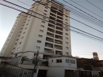 Vila Matilde  São Paulo R$300.000,00