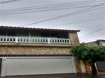 Ermelino Matarazzo  São Paulo R$680.000,00