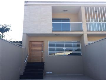Vila Matilde  São Paulo R$550.000,00