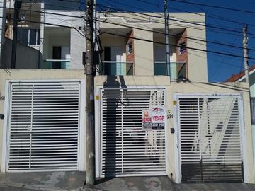 Sobrados Vila Granada R$500.000,00