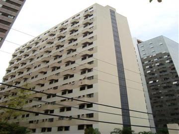 DUPLEX HOUSE-64m² Barueri Alphaville