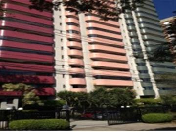 Apartamentos Alto Padrão Barueri/SP