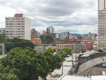 Prédios Comerciais São Paulo/SP