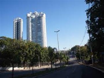 LUMINA GRAMERCY PARK- 186 m²  Barueri Alphaville