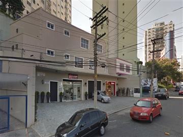 LOJAS P/FRANQUIAS 90m2 E 130m2 São Paulo Vila Mascote