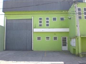 AT=450m2 AC=420m2 Santana de Parnaiba Fazendinha
