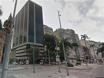 Lajes Corporativas Rio de Janeiro/RJ
