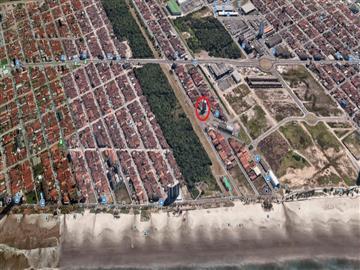 APTO-64m²-PRÓXIMO A PRAIA Praia Grande Vila Mirim