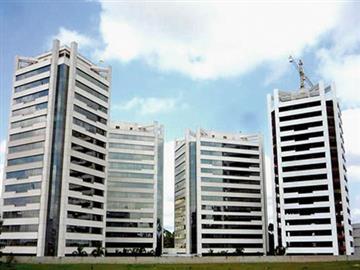 CENTRO EMP.RIO NEGRO-AU-1.221m² Barueri Alphaville
